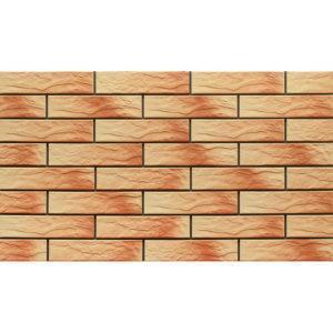 Atakama 9751 фасадная плитка Rustic/структ. 6,5x24,5