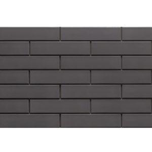 Szara/Grey 9744 плитка фасадная 6,5x24,5