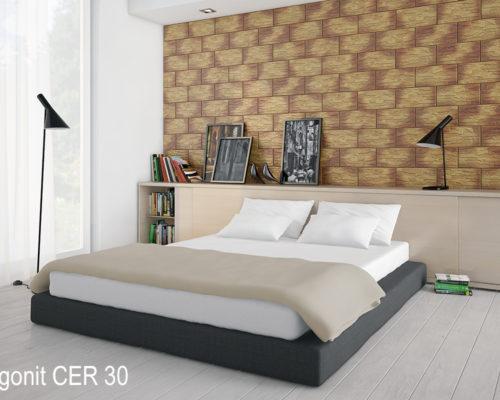 Klinker_Cerrad_Aragonit_CER_30_1