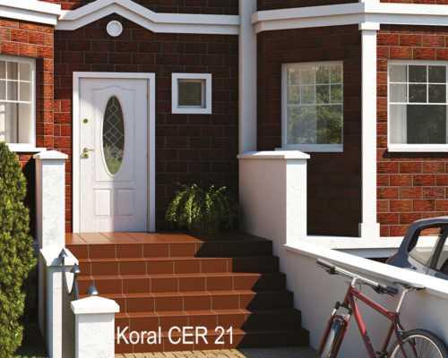 Klinker_Cerrad_Koral_CER_21_1