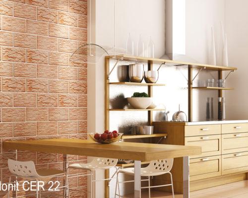 Klinker_Cerrad_Radonit_CER_22