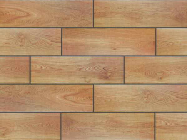Setim Honey 5212 плитка напольная 17,5x60