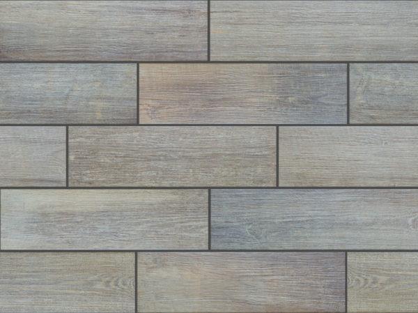 Setim Mist 5298 плитка напольная 17,5x60
