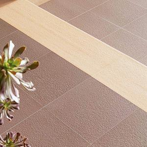 Grain Tropico Texture