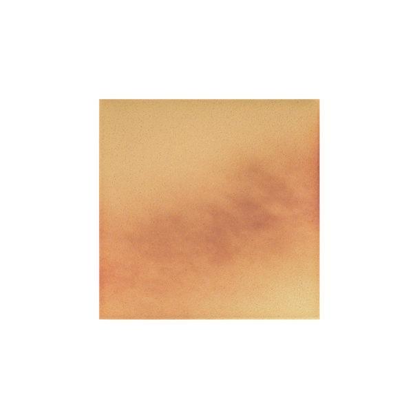 Jesienny Lisc/Autumn Leaf 5296 плитка напольная 30x30