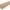 Mykonos Legno Cassa 326 Roble Ступень прямая с капиносом 33х120