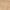 Mykonos Legno Cassa 326 Roble Плитка базовая 20х120