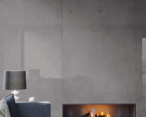 concrete-graphite-poler-2