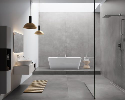 concrete-graphite_-1