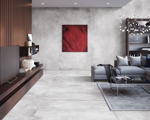 concrete_gris_3
