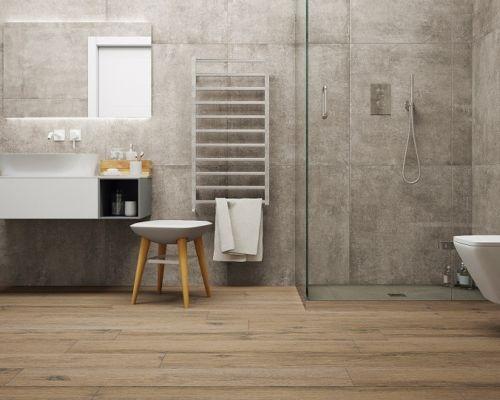 Elegant Wood3