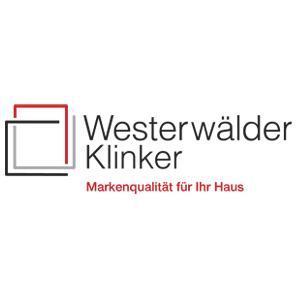 Westerwalder